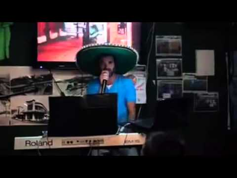 Nunez Video 1