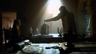 La aclamada serie original de HBO regresa en su quinta temporada. Presentada en español por HBO Latino.