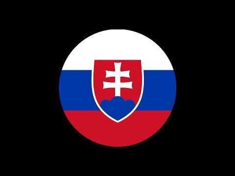 WTCC 14/15 - Rondas 5&6 | SlovakiaRing