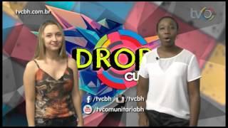 Drops Cultural está de férias, mas as dicas não!