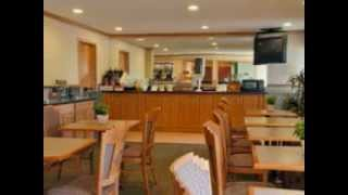 Brooklyn Center (MN) United States  city photos gallery : Days Inn - Brooklyn Center MN