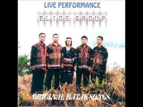 Manise - Elios Group