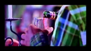 Suraj Poudel Full Song - Timile Chodi Gaye Pachi