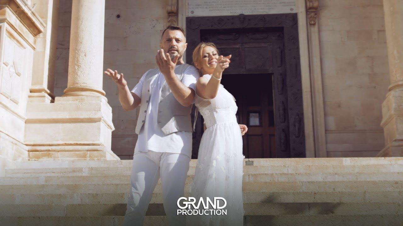 Stisnem zube – Biljana Marković i Nenad Manojlović