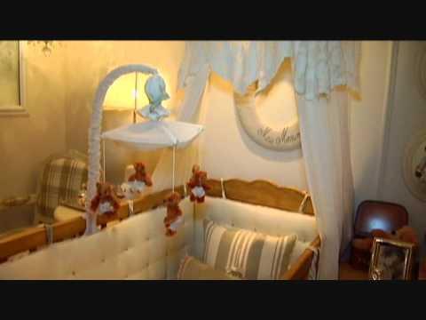 Mostra Casa Nova 2011-Gula e Luxúria- por Evandro Gaspar