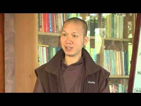 Đạo Làm Người 4 Trung Hậu Thành Tín