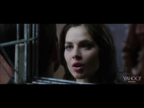 Freezer Freezer (Trailer)