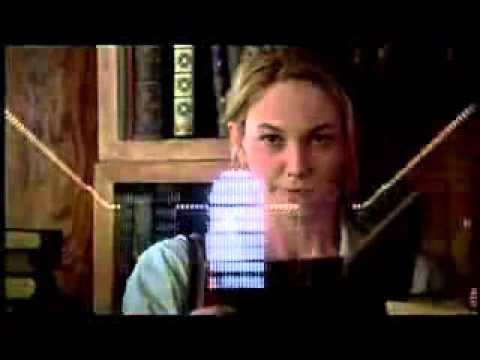 Unfaithful - L'amore infedele (2002)