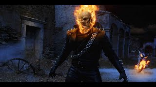 Nonton Ghost Rider 2: Spirit of Vengence [2012] Full Movie Riff - STAGE ZERO Film Subtitle Indonesia Streaming Movie Download