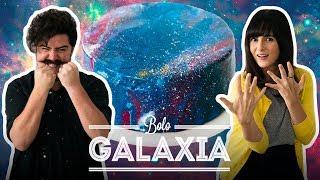 Video BOLO GALÁXIA | TODO MUNDO CONTRA DANI | DANI NOCE RECEITA MP3, 3GP, MP4, WEBM, AVI, FLV Februari 2018