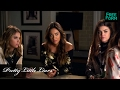 Pretty Little Liars 4.20 (Preview)