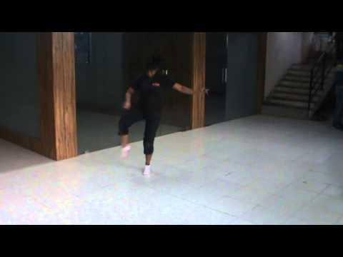 Video Mansi doing Mardaani Dance download in MP3, 3GP, MP4, WEBM, AVI, FLV January 2017
