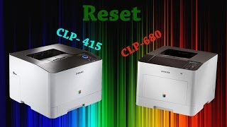 How to reduce printing costs by up to 85% ! Fix firmware reset  details (how to use printer without chips)CLP serie http://www.ereset.com/samsung-clp-english/CLP 680  http://www.ereset.com/samsung-clp/fix-firmware-clp-680-dw-nd-reset-cip-clt-506/CLP 415 http://www.ereset.com/samsung-clp/fix-firmware-clp-410-415-n-nw-reset-cip-clt-504/------------------------------------------------------------------------------------------------------------Resoftare, sau cum sa reduci costurile de imprimare cu pana la 85% Informatii detaliate resoftare imprimante seria CLP http://www.ereset.com/samsung-clp/CLP 680 http://www.ereset.com/samsung-clp/resoftare-resetare-samsung-clp-680-nd-dw-reset-cip-clt-506/CLP 415 http://www.ereset.com/samsung-clp/resoftare-resetare-samsung-clp-410-415-n-nw-reset-cip-clt-504/