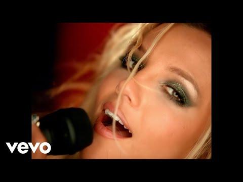 Tekst piosenki Britney Spears - I Love Rock 'N' Roll po polsku
