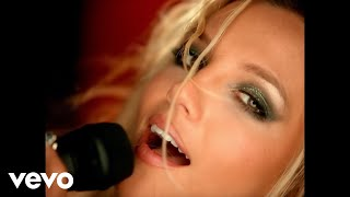 Britney Spears - I Love Rock
