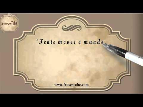 Frases Inteligentes #02