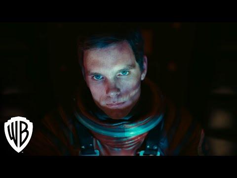 2001: A Space Odyssey | Blu-ray Digital Release Trailer | Warner Bros. Entertainment