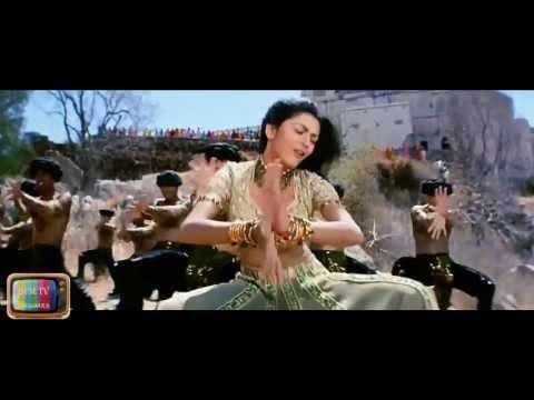 Muzica indiana super