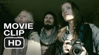 Nonton Chernobyl Diaries CLIP - Five Minutes (2012) Horror Movie HD Film Subtitle Indonesia Streaming Movie Download
