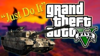 Meanwhile on Bobtart's channel, another GTAV video emerges.Is it the return of the Sarcasticop? One can only wish.Please rate the video and comment! It always helps :)--------------------------------------------------------------------------------------------Links:●I livestream too!: http://www.twitch.tv/bobtart12●Outro Song: https://www.youtube.com/watch?v=S5_Mf04nbLw●Subscribe: http://goo.gl/pBZnCw---------------------------------------------------------------------------------------------▄ ▅ ▆ ▇ █Come Hangout Sometime! █ ▇ ▆ ▅ ▄➟Twitter: https://twitter.com/Bobtart12➟Steam: http://steamcommunity.com/profiles/76561198055963457 ➟Google+: http://goo.gl/xZm5I9---------------------------------------------------------------------------------------------People In this Video:●Media! https://www.youtube.com/user/CreeperSlayerMedia●Cousin! https://www.youtube.com/user/TEHadeliePENGUIN