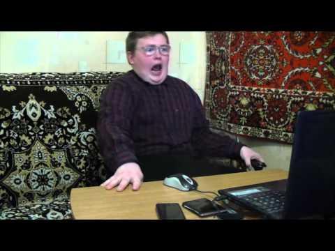 ЧТО ЭТО (В Любой Непонятной Ситуации) - DomaVideo.Ru