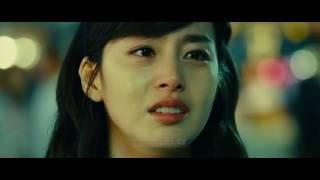 Nonton Venus Mars 2007 Film Subtitle Indonesia Streaming Movie Download