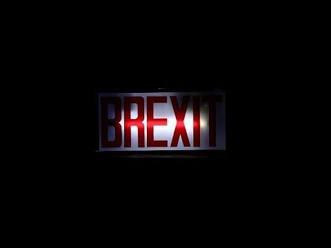 Brexit: Αίτημα παράτασης εν όψει