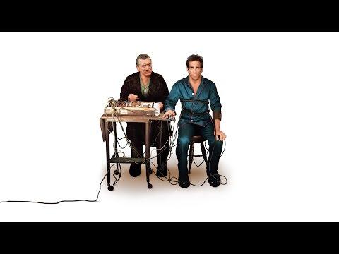 Watch videoLa Tele de ASSIDO - Cine: David habla sobre Los Padres de Ella