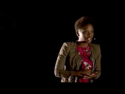 Let's talk about violence against women | Lily Banda | TEDxLilongwe