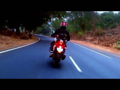 Video ride to kashedi ghat download in MP3, 3GP, MP4, WEBM, AVI, FLV January 2017