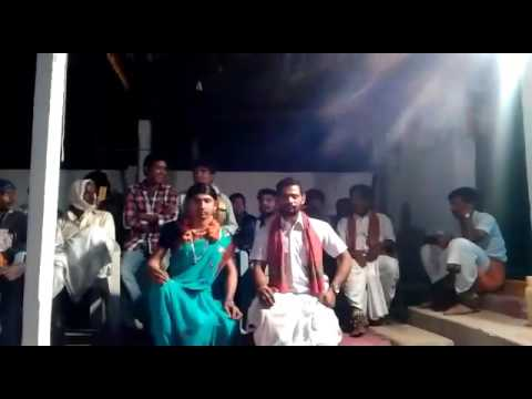 Video oggu mahesh gattu srikanth oggukata download in MP3, 3GP, MP4, WEBM, AVI, FLV January 2017