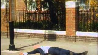 Mr Bean - Mr Bean rides again 1992 clip1