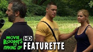 Nonton Trainwreck (2015) Featurette - John Cena Film Subtitle Indonesia Streaming Movie Download