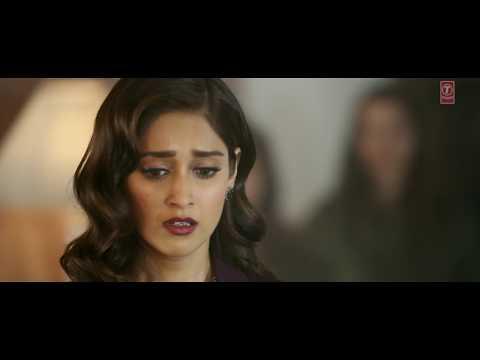 Mere Rashke Qamar (Video Song) Baadshaho (HD)