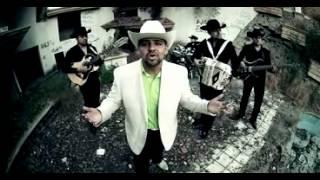 video y letra de El Principe Verde por El gordito de sinaloa
