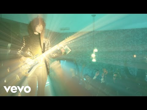 Temples - You're Either On Something (Official Video)