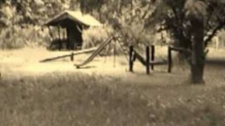 Video Psychoza - Nejsi sám