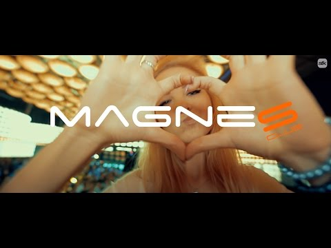 Magnes Club - Wola Rychwalska // Official Promo Video // (видео)