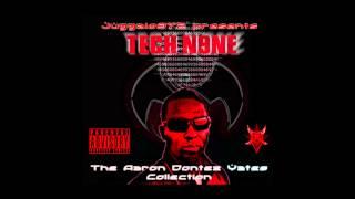 Tech N9ne - Pornographic (feat. Snoop Dogg, E-40 & Krizz Kaliko)