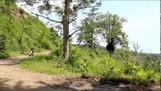 Tulungagung Indonesia  city images : TRIP IN Tulungagung with wilgoo (PANTAI SINE JAVA INDONESIA) sebelum jalan di benahi