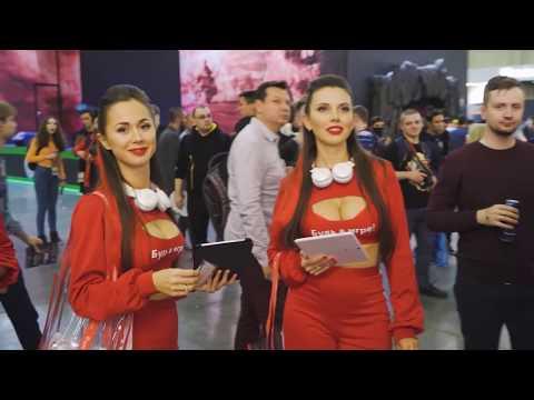 ЛУЧШЕЕ С ИГРОМИРА 2019 за 7 МИНУТ (в 4K) ❤️
