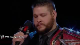 Nonton Wwe Monday Night Raw 1 20 2017 Highlights   Wwe Raw 20 February 2017 Highlights Film Subtitle Indonesia Streaming Movie Download
