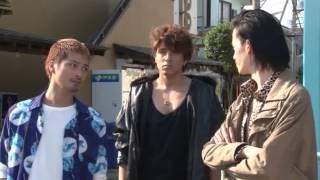 Nonton Nijimaru Rangers Episode 6                      Film Subtitle Indonesia Streaming Movie Download