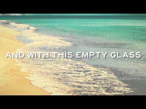 Tekst piosenki Yellowcard - Awakening po polsku