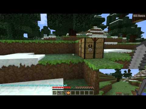 Hunger games - Honzzzinek88 - _KKND_ #5 [PiP][HD][HODINOVÝ SPECIÁL]