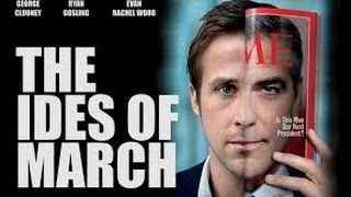 Nonton                              The Ides Of March  2011  Film Subtitle Indonesia Streaming Movie Download