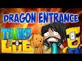 Minecraft Mods: Think's Lab - Enter The Dragon