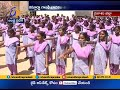 'Sujalam Suphalam' | ETV Andhra Pradesh Conducts in Prakasam District