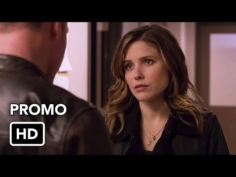 Chicago P.D. 1.03 Preview