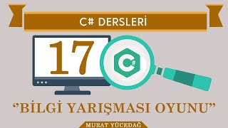 IUOvi7TipFc